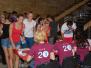 2015, 7. jul - Prvi kongres o prevenciji dopinga u sportu