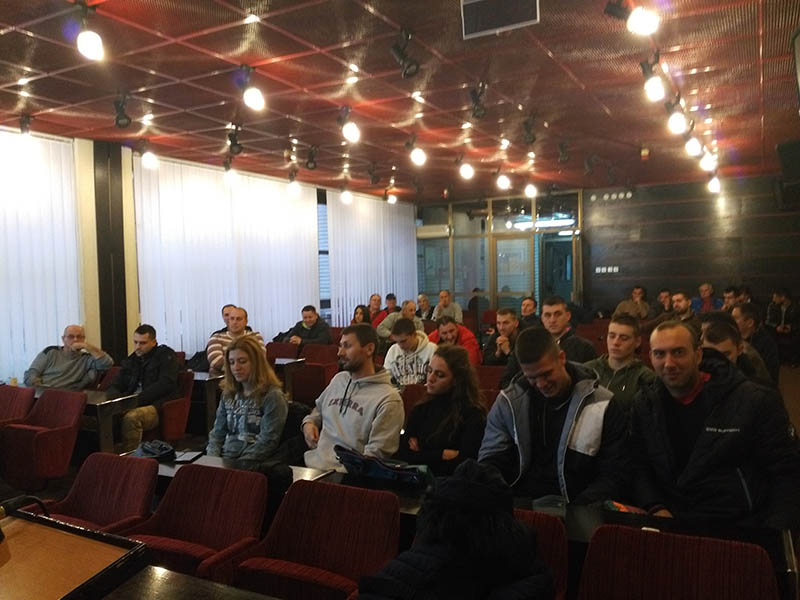 Seminar1-