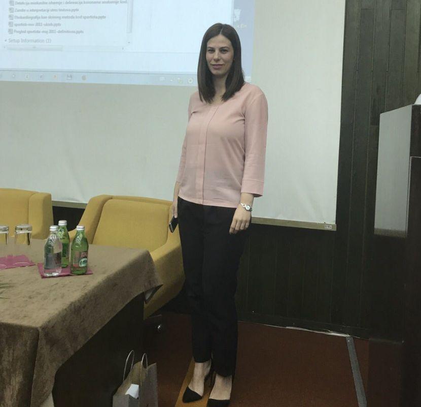 Dr-Marija-Kostic[1]