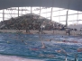 2018, Edukacija sportista na Državnom prvenstvu u plivanju