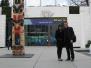 2010, 13. i 14. april - ADAS na godišnjem sastanku Svetske antidoping agencije u Lozani