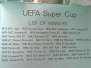 2010, 15. i 16. jun - Peti UEFA seminar - antidoping program