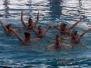 2010, 9. maj - Predavanje i državno prvenstvo - sinhrono plivanje