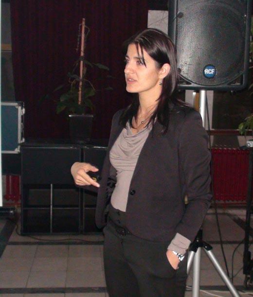marija-andjelkovic