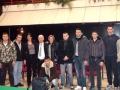 seminar-ruma-2013