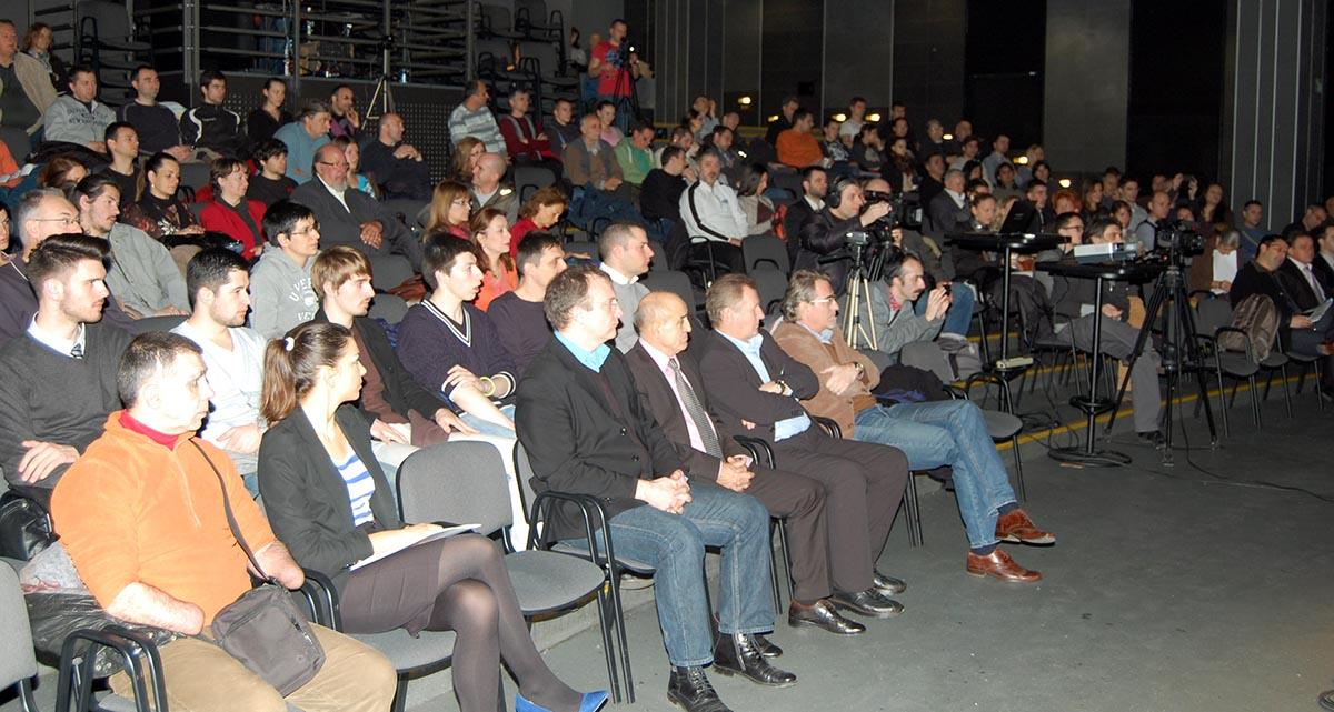 publika-06