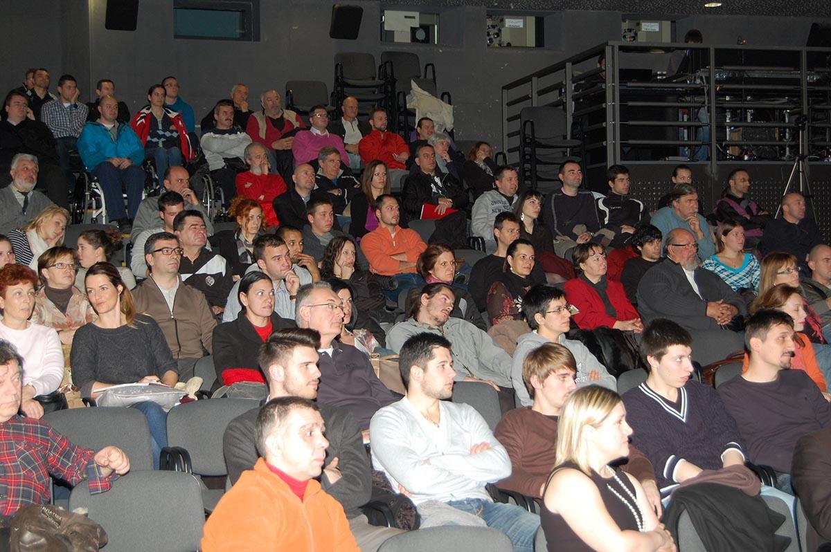 publika-10
