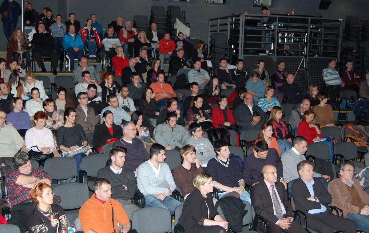 publika-14