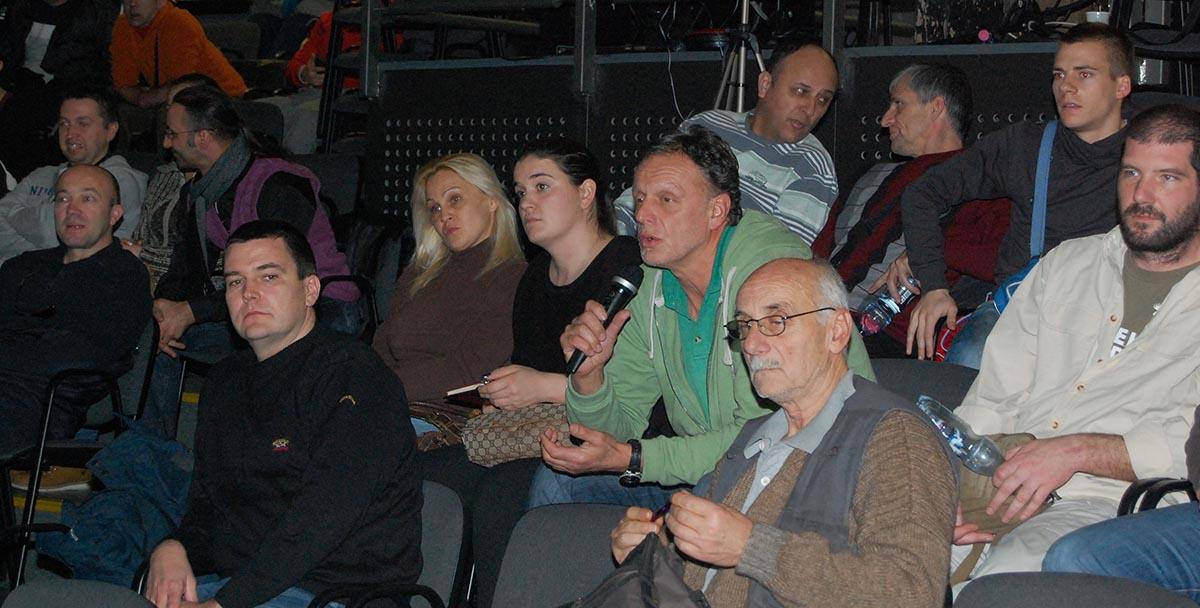 publika-17