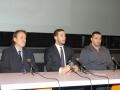 konferencija-za-novinare-2