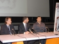konferencija-za-novinare-3
