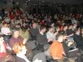 publika-08