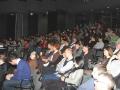 publika-09