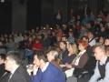 publika-12