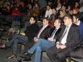 publika-13