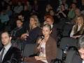 publika-16
