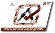 dzepni-prirucnik-2009