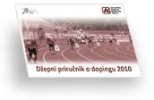 dzepni-prirucnik-2010