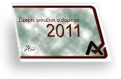 dzepni-prirucnik-2011