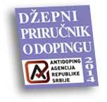 dzepni-prirucnik-2014