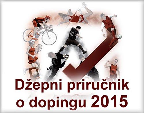 dzepni-prirucnik-2015