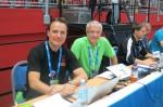 eurobasket2013a