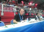eurobasket2013b
