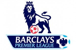 barclays-premier-league-273126789-86038