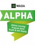 WADA-ALPHA-ENG-TITLE-RGB-285x364[1]
