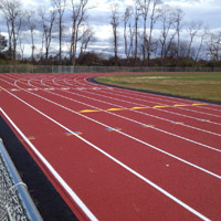 saint_patrick_track