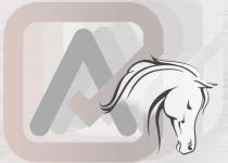 aaf-konj