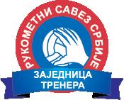 RSS - zajednica trenera