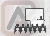 predavanje-edukacija