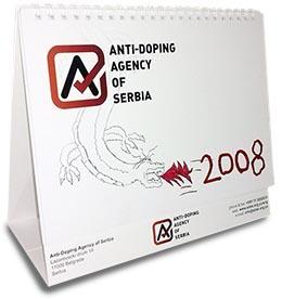 dzepni-prirucnik-2008