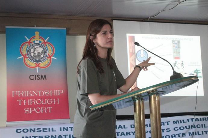 dr Marija Andjelkovic predavanje Kopaonik 07.08.2015. (1)
