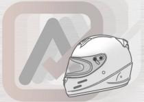 moto-sport