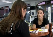 Film o proceduri doping kontrole
