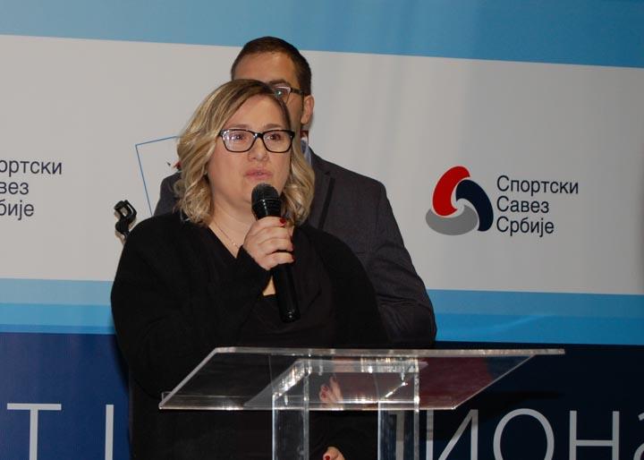 Milica Vukašinovi-Vesić