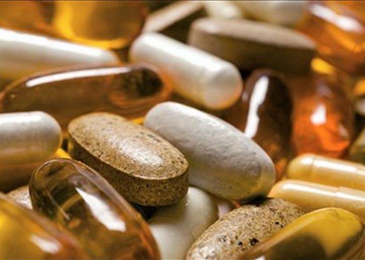 vitamini&suplementi