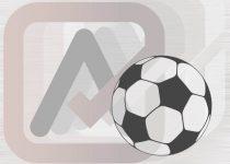 aaf-fudbal