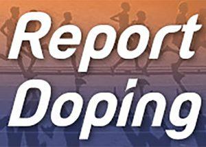 iaaf-report-doping