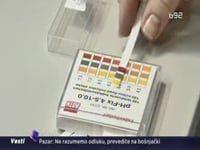 TV B – Vesti