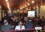 Деценија континуиране антидопинг едукације у Руми 2009-2019