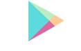 Android aplikacija ADAS za sportiste