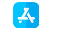 iOS aplikacija ADAS za sportiste