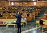 (Srpski) Седмогодишња сарадња АДАС и Фармацеутског факултета на спортској фармацији