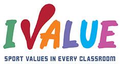 I value