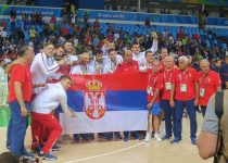 Dr-Dikić-je-radio-doping-kontrolu-na-finalu-košarke-Olimpijskih-igara