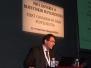 2007, 15-17. mart - Prvi kongres o dijetetskim suplementima