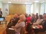 2012, април – Предавање АДАС у Вишем суду у Суботици